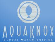 aquaknox logo