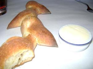 bouchon bread