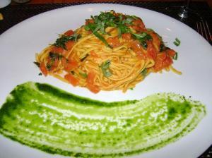 WP tomato