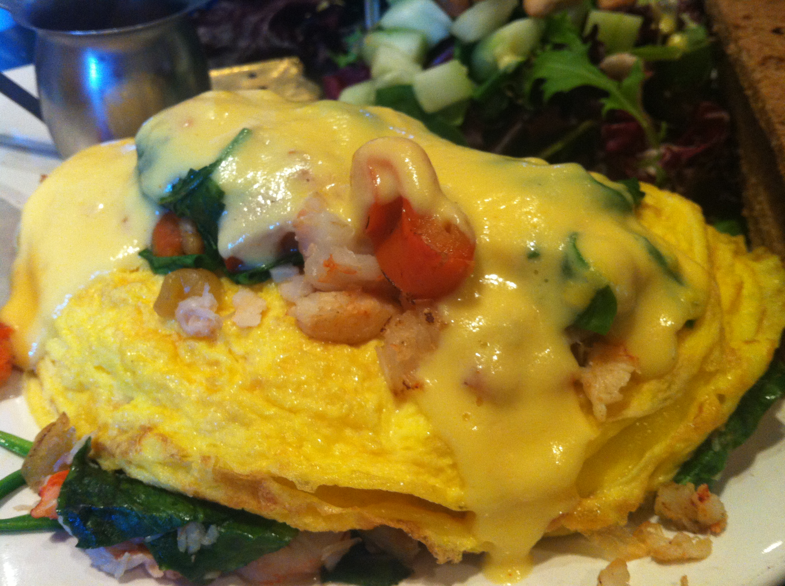 Sunday Breakfast Larchmont Bungalow Lavender And Olive