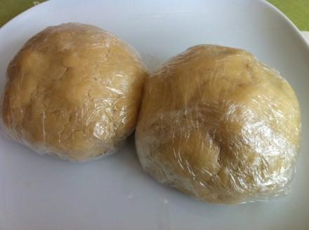 dough 5