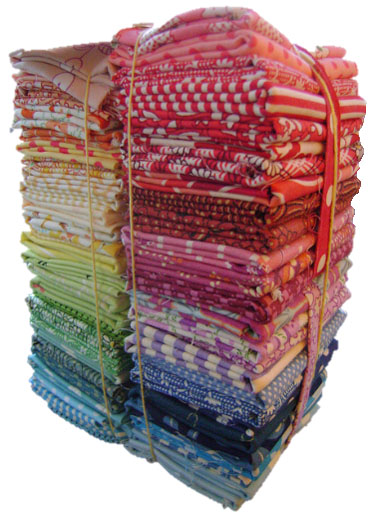 fabric stack 2