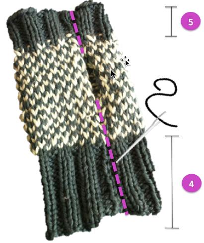 gloves 5