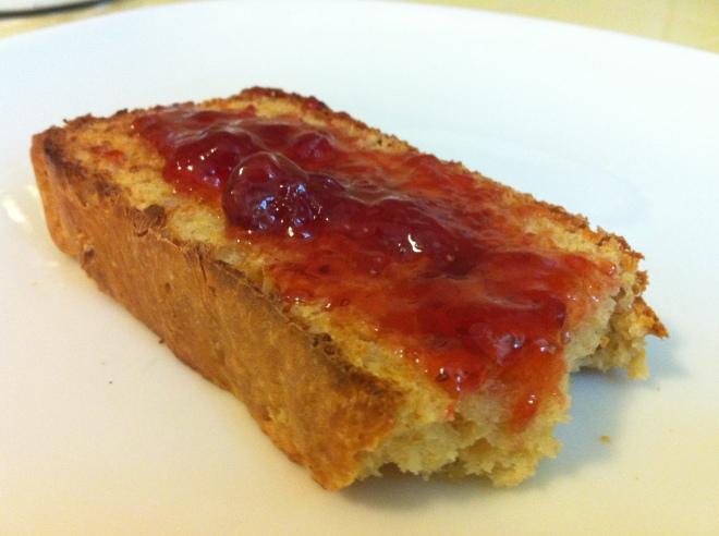 America S Test Kitchen English Muffin Recipe
