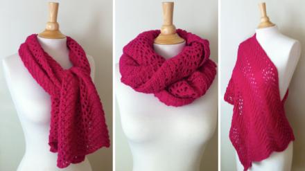 scarf 4