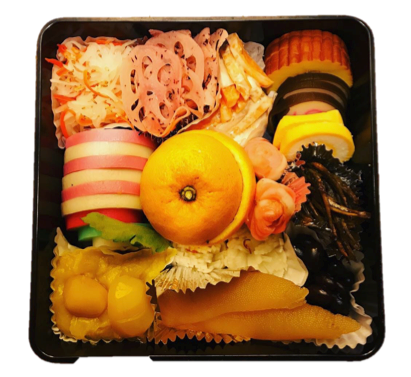 osechi 2.png