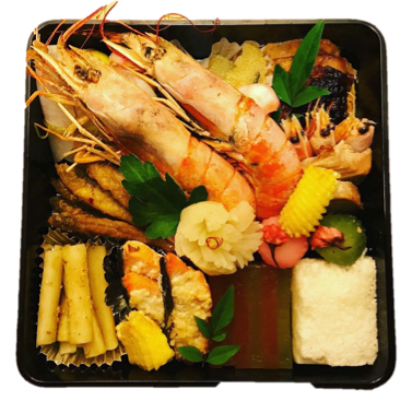 osechi new 1.png