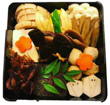 osechi new.png